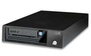 LENOVO DCG TopSeller TS2270 Tape Drive Model H7S