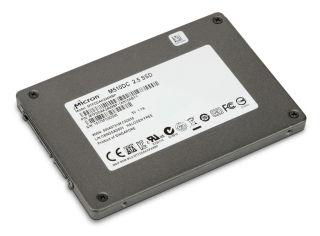 HP Enterprise Class 240Go SATA SSD