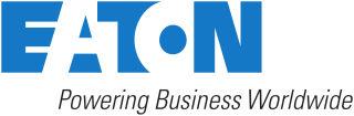 EATON Intervention Inberiebnahme oder präventiver Wartungsbesuch Product Line D