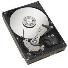 FUJITSU HD SAS 12GB/s 2TB 7200rpm 512e hot-plug 2.5inch business critical