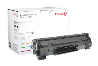 XEROX XRC TONER HP LJ Pro M201, M225 series High Yield