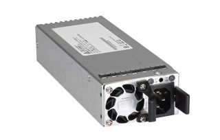 NETGEAR Replacement Power Supply Unit for M4300-Series GSM4328S GSM4352S 150W