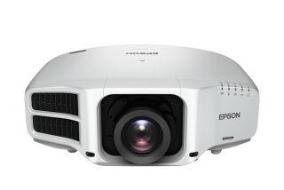 Epson EB-G7900U Projecteur Tri LCD - WUXGA 1920x1200 - 7000 lumens - 50000:1 - HDMI/VGA/Haut-parleurs - 3 ans RA