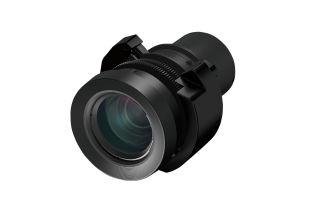 EPSON ELPLM08 Mid throw 1 1.44 - 2.32 lens