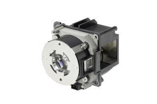 EPSON ELPLP93 projector lamp for EB-G7200W/G7400U/G7900U/G7905U