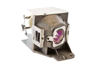 ACER Lampe pour projecteurs ACER P5627