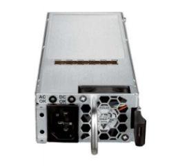 D-Link Module alimentation pour DXS-3600 avec flux air avant/arrière