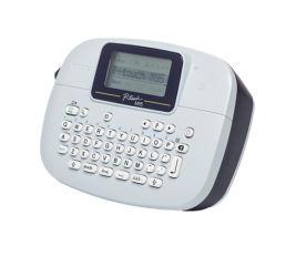 BROTHER PT-M95 Etiqueteuse portable idéale pour les particuliers