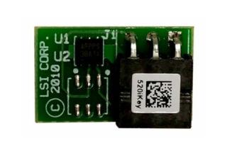 LENOVO DCG ThinkServer RAID 520i RAID 5 Upgrade