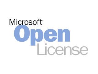 MS SPLA EDUCATION WindowsServerSTDCORE AllLng License/SoftwareAssurancePack MVL 2Licenses CoreLic