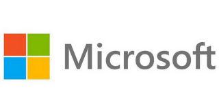 MS SPLA EDUCATION ExchangeBasicSAL AllLng License/SoftwareAssurancePack MVL 1License