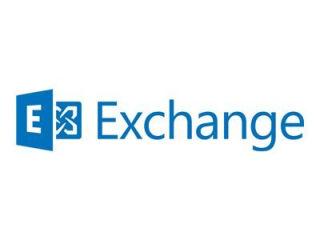 MS SPLA EDUCATION ExchangeStandardSAL AllLng License/SoftwareAssurancePack MVL 1License forSA