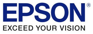 EPSON Print Admin - 1 MFP