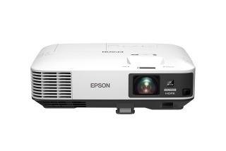 Epson EB-2250U Projecteur LCD - WUXGA 1920x1200  - 5000 lumens  - 15000:1 - HDMI/VGA/Haut-parleurs - 3 ans RA