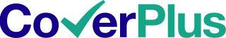 EPSON 5 ans de service CoverPlus sur site pour EB-6xx