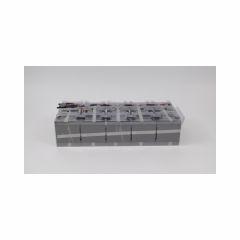 EATON Kit Easy Battery+ web EB006