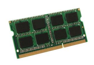 FUJITSU 8GB DDR4 2133 MHz PC4-17000