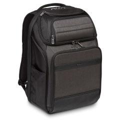 TARGUS CitySmart Professional 15.6inch Laptop Backpack Black/Grey
