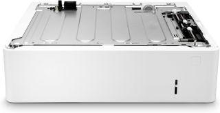 HP LaserJet Bac papier 550 feuilles