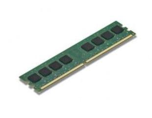 FUJITSU Mémoire 16Go (1x16Go) 2Rx8 DDR4-2400 U ECC