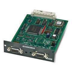 APC MGE JBus/Modbus Card (P)