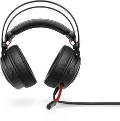 HP Omen Headset 800
