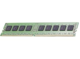 LENOVO ISG ThinkSystem 16GB TruDDR4 2666 MHz 2Rx8 1.2V RDIMM