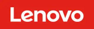LENOVO Foundation Service - 3Yr Next Business Day Response