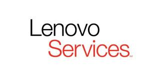 LENOVO Essential Service - 3Yr 24x7 4Hr Response + YourDrive YourData
