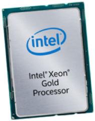 LENOVO ThinkSystem SR530 Intel Xeon Gold 5118 12C 105W 2.3GHz Processor Option Kit