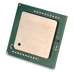 LENOVO Intel Xeon Gold 6138 20C 125W 2.0GHz Processeur