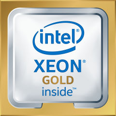 LENOVO DCG ThinkSystem SR650 Intel Xeon Gold 6136 12C 148W 3.0GHz Processor Option Kit