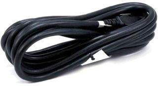 LENOVO Jumper Cord 2.8m 10A 100-250V C13 to C14