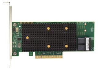 LENOVO ISG ThinkSystem RAID 530-8i PCIe 12Gb Adapter