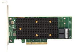 LENOVO ISG ThinkSystem 430-8i SAS/SATA HBA