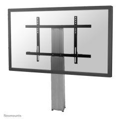 NEWSTAR Motorised Floor Stand/Wall Mount - VESA 200x200 up to 800x600