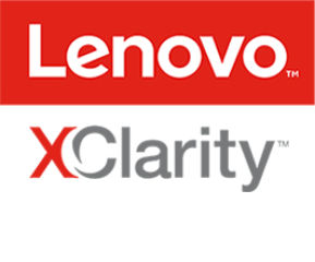 LENOVO ISG LENOVO ISG ThinkSystem XClarity Controller Standard to Advanced Upgrade