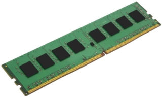 FUJITSU 32GB 1x32GB 2Rx4 DDR4-2666 R ECC