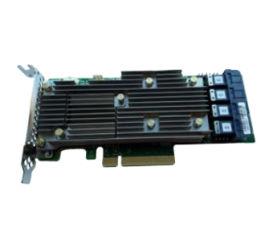 FBU Option for PRAID EP5xx FBU 25 55 83cm cable
