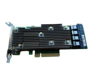FUJITSU PRAID EP540i FH/LP RAID Ctrl SAS NVMe 4GB D3850-A100 RAID Level 0/1/5/6/10/50/60 opt FBU