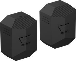 HP Z VR Backpack Battery Pack