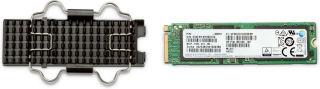 HP Z Turbo Drive 1TB TLC Z4/6 G4 SSD Kit