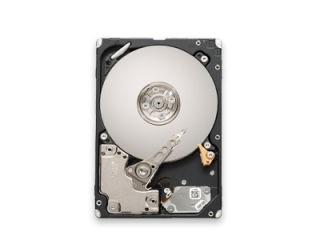 LENOVO ISG 2.4TB Enterprise Performance 2.5inch 10K SAS 12Gb Hot Swap 512e HDD
