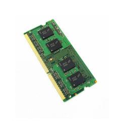FUJITSU 4GB DDR4-2400