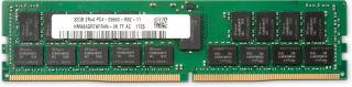 HP 32Go DDR4-2666 1x32Go ECC RegRAM