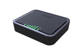 NETGEAR Modem LTE 4G Cat.4 LB2120