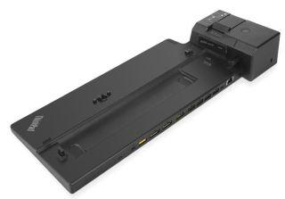 LENOVO ThinkPad Pro Dock - 135W incl. Power Cord (EU)