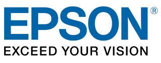 EPSON 3 ans de service CoverPlus sur site pour WF-C5210/5710