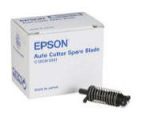 EPSON Stylus Pro 4000-C4/4000-C Spareblade