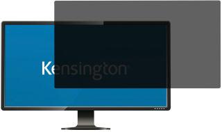 KENSINGTON Filtre de confidentialité 2 directions amovible 60.4cm/23.8  Wide 16:9